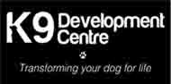 k9-development-centre-avatar-3111048