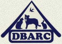 dbarc